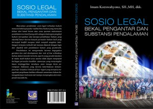 cover sosio legal